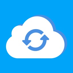 AirFile 2 - Cloud Manager and File Transfer
