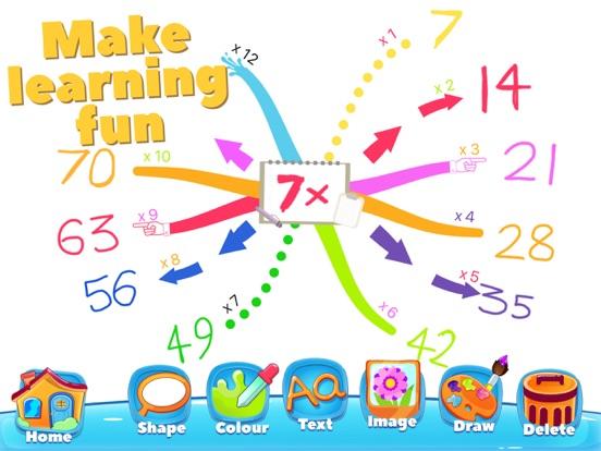 iMindMap Kidsのおすすめ画像3