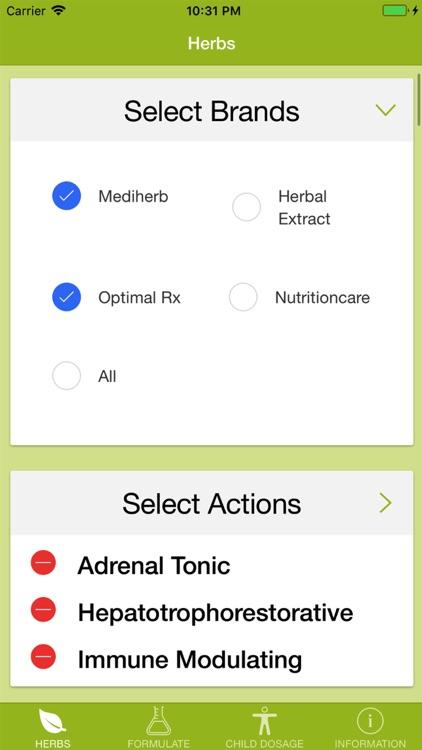 Herbal-Pro