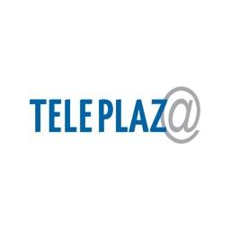 Teleplaza
