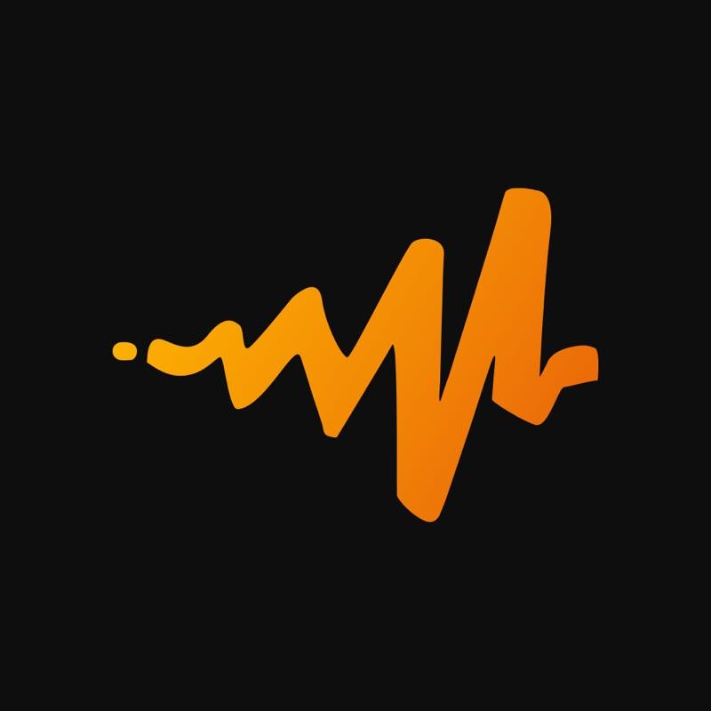 Audiomack Music & Mixtape App Hack Tool