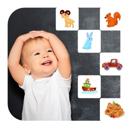 baby, play and learn, toddler