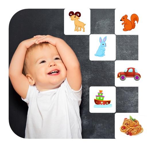 Детские игры ( детка ),малыша
