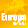 Europa meistern