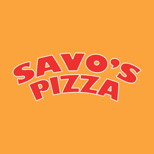 Savo's Pizza
