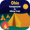 Ohio Campgrounds & Trails