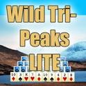 Wild Tri-Peaks Lite