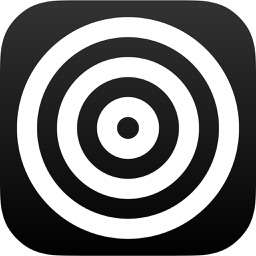 Shooting Analyzer Pro