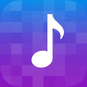 Tempo Magic app