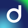 Diso - Video Chat, Triff Leute
