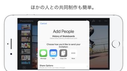 Keynote ScreenShot3