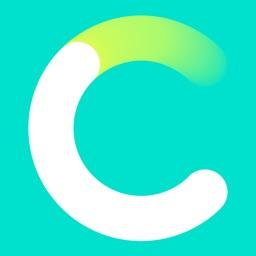 Ciclic