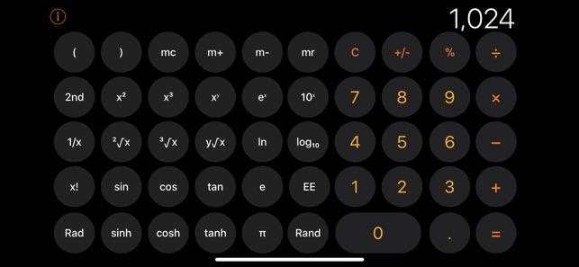 Calculator 3 0 4