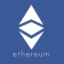 Ethereum Price & Widget