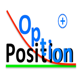 Optionposition