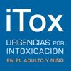iTox Urgencias intoxicación