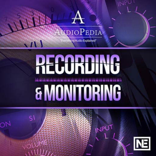 Recording and Monitoring 105