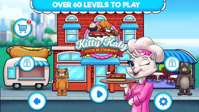 Kitty Kate Food Restaurant screenshot three