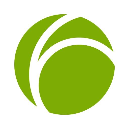 Fidor Bank UK by Fidor Bank AG