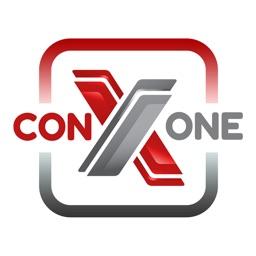ConXONE