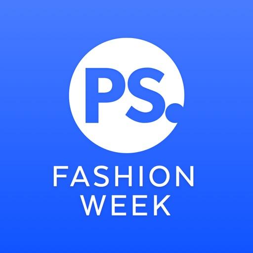 POPSUGAR Fashion Week