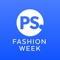 POPSUGAR Fashion Week brings you all the news and highlights from Fashion Weeks across the globe