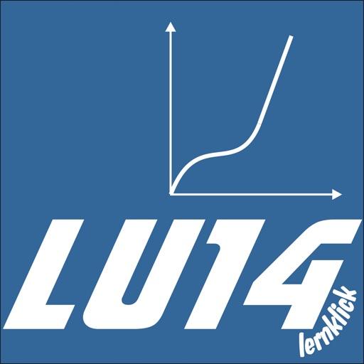 mathapp LU14 Grafische Darst.
