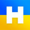 Новини України - UA News