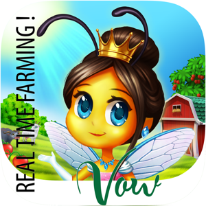 Vow Game app