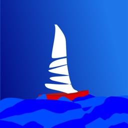 arcSail