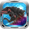宝宝恐龙乐园 - 恐龙世界积木拼图游戏