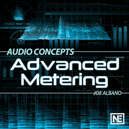 Advanced Metering 203