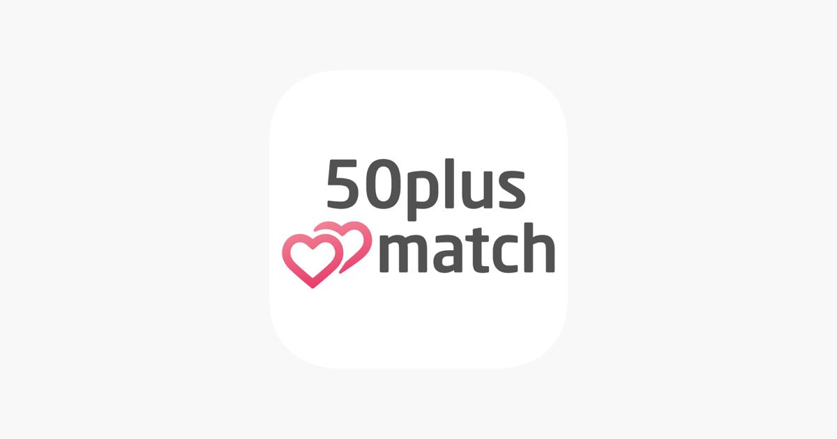 dating voor actieve 50-plussers - 50plusmatch.nl
