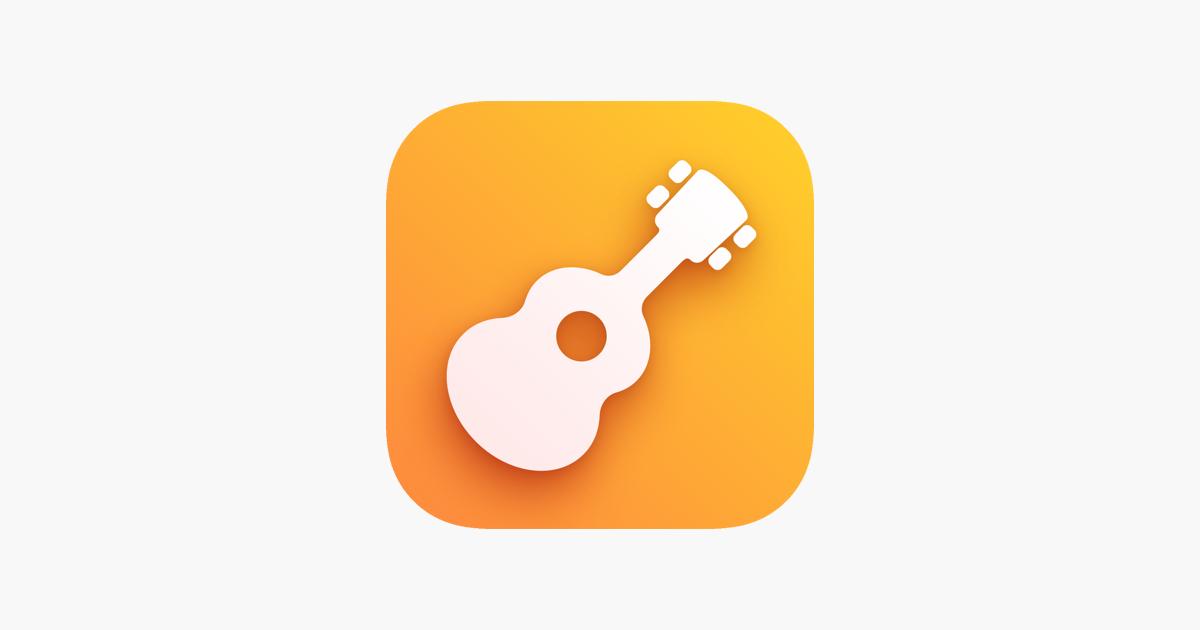Ukulele Play Chords On Uke On The App Store