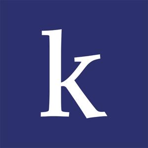 Kijiji Local Classifieds app