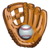 Baseball for Fun