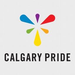 Calgary Pride