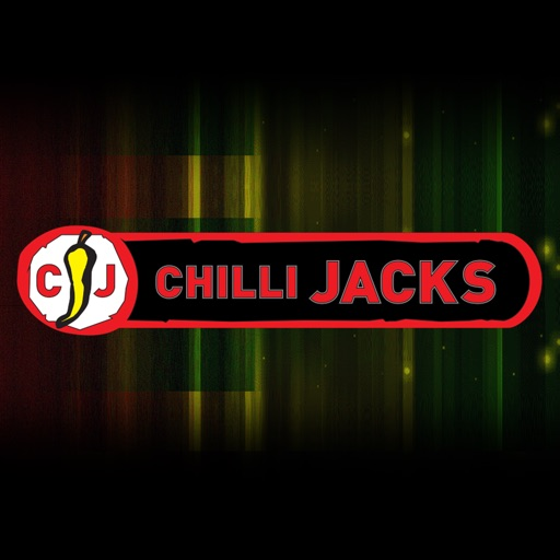 Chilli Jacks Newcastle