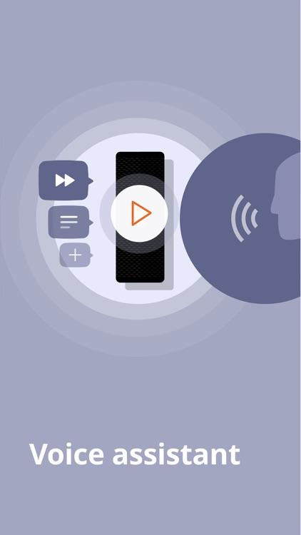 JBL Connect screenshot-4