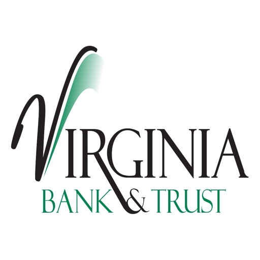 Image result for virginia bank and trust