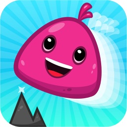 Jelly Jump Endless
