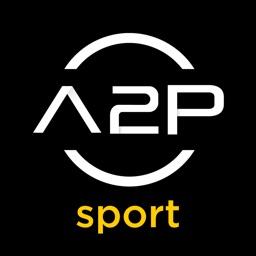 A2P:Sport