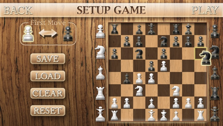 Chess Prime 3D screenshot-5