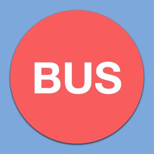 Nearest Bus