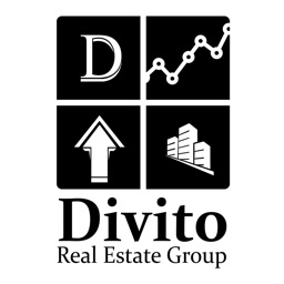 Divito Real Estate
