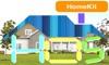 HOS Smart Home HomeKit Live