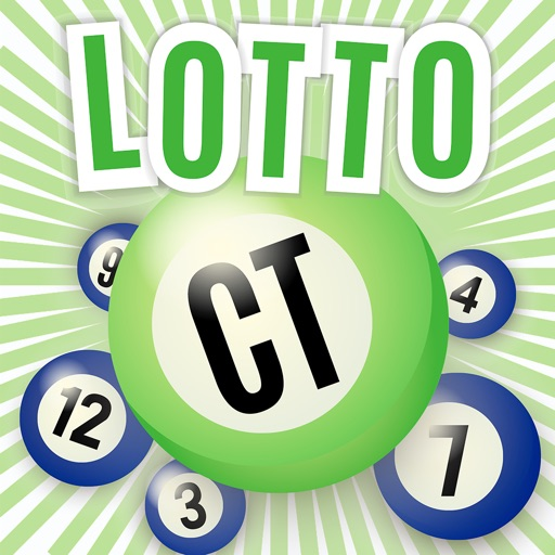 Ct Lottery Results