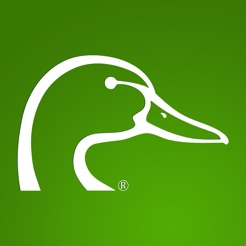 Ducks Unlimited on the App Store