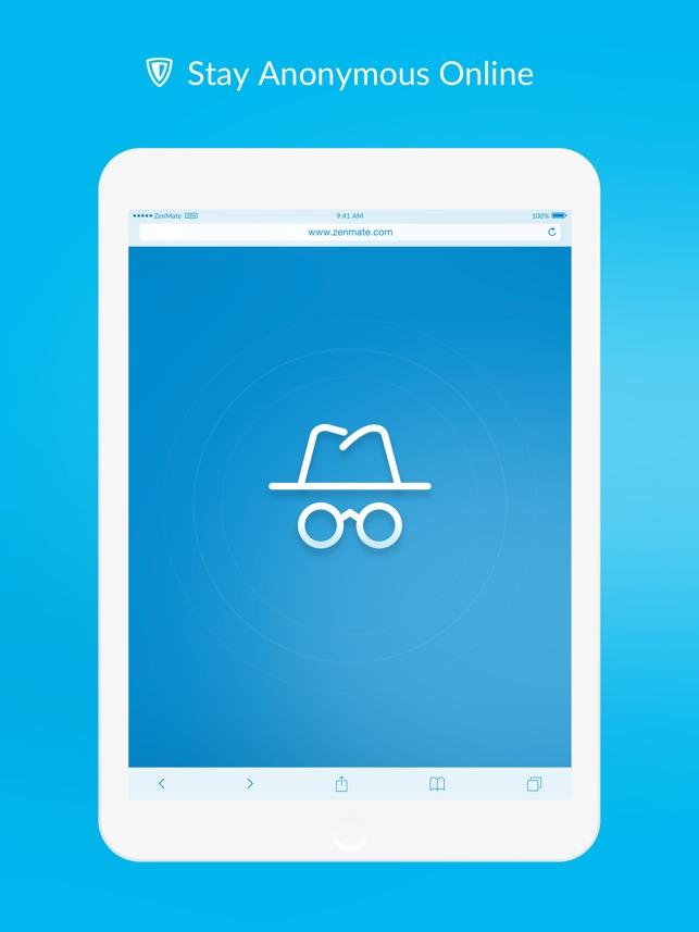 Zenmate vpn on the app store stopboris Gallery