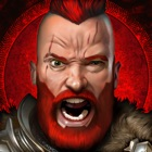 Age of Phoenix: Va à l'attaque icon